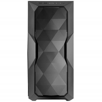 Gabinete Cooler Master TD500L MCB-D500L-KANN-S00