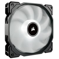 Cooler FAN Corsair AF120 White Single - CO-9050079