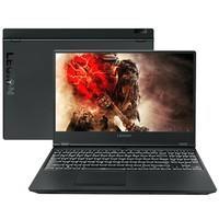 Notebook Gamer Lenovo Legion Y530, Intel Core i5-8300H, 8GB, HD 1TB, NVIDIA GeForce GTX 1050 4GB, 15.6´, Windows 10 Home, Preto - 81GT0000BR