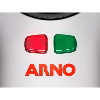 Sanduicheira Arno SACS, Inox, 110V - SM212D74