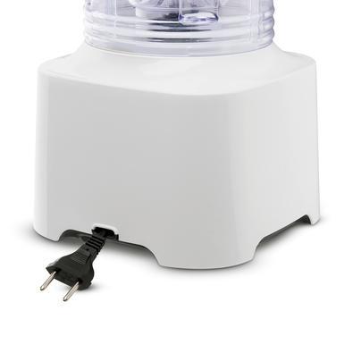 Liquidificador Arno Power Max LN51, 700W, 110V, Branco - LN5501B1