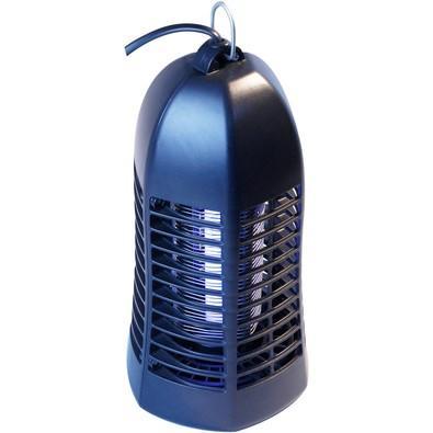 Armadilha para Mosquito Relaxmedic Mosquito Killer, até 15m2, 110V - RM-AI1414A