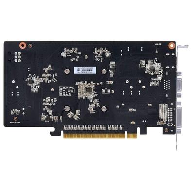 Placa de Vídeo PCYes NVIDIA GeForce GTX 750 Ti 2GB, GDDR5 - PA750TI12802G5DF