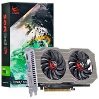 Placa de Vídeo PCYes NVIDIA GeForce GTX 750 Ti 2GB, GDDR5 - PA750TI12802G5DF