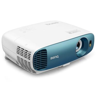 Projetor Benq 3000 Lumens, HDMI - TK800
