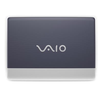 Notebook Vaio C14, Intel Core i7-7500U, 8GB, 1TB, Windows 10 Home, 14´ - 3044344