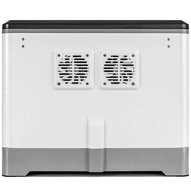 Impressora FlashForge Dreamer NX, 3D, Wi-Fi, Bivolt