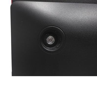 Monitor Gamer Bluecase LED 27´ Widescreen, QHD, HDMI/Display Port, FreeSync - BM273GW