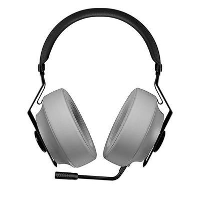 Headset Gamer Cougar Phontum Essential, Ivory - 3H150P40W.0001