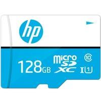 Cartão de Memória HP mi210, 128GB, SDXC UHS-I - HFUD0128-001