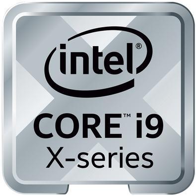 Processador Intel Core i9-9920X Skylake, Cache 19.25MB, 3.5GHz (4.4GHz Max Turbo), LGA 2066 - BX80673I99920X