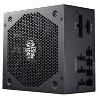 Fonte Cooler Master 750W 80 Plus Gold - MPY-7501-AFAAGV-WO