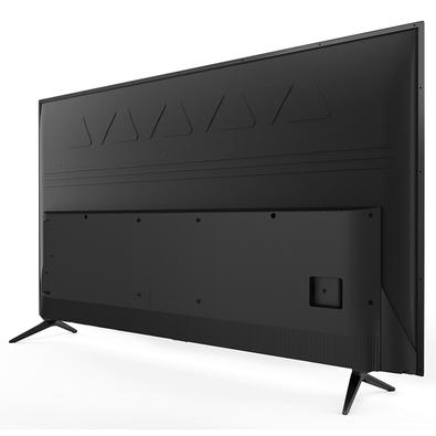 Smart TV LED 4K 55´ TCL P65US, 3 HDMI, 2 USB, HDR - 55P65US
