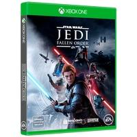 Game Star Wars Jedi Fallen Order Xbox One