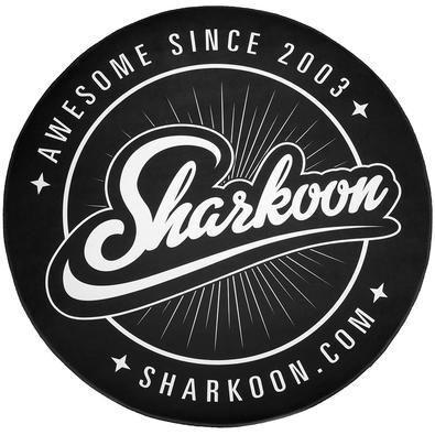 Tapete Gamer Sharkoon Floor MAT