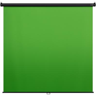 Tela Verde Elgato Chroma Key MT - 10GAO9901