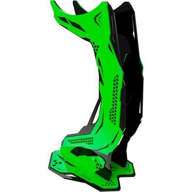 Suporte de Headset Rise Mode Venon Pro V3, Verde - RM-VN-05-GR