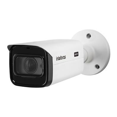 Câmera HDCVI VHD 5880 Z Intelbras, Lente 3.7 a 11mm, 4K, IR 80m, Infravermelho - 4565141