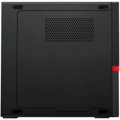 Computador Lenovo ThinkCentre M720q Tiny Intel Core i3-8100T, 8GB, 1TB, Windows 10 Pro