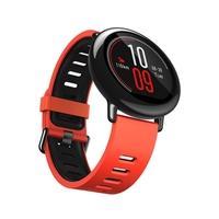 Relógio Inteligente Amazfit Pace Xiaomi, Vermelho - XM266VER-R