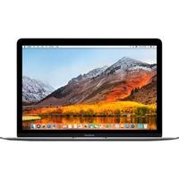 MacBook Pro Retina Apple Intel Core i5 Dual Core, 8GB, SSD 256GB, macOS Sierra, 13.3´, Cinza Espacial - MPXT2BZ/A