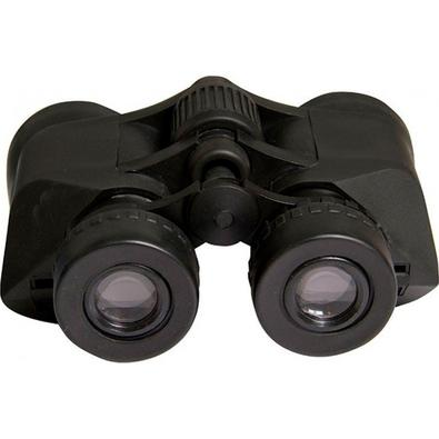 Binóculos Vivitar com Zoom 8x, Diâmetro de 42mm - VIV-GT842