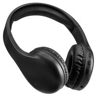 Headphone Bluetooth Multilaser Joy - PH308