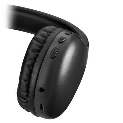 Headphone Bluetooth Multilaser Joy - PH308