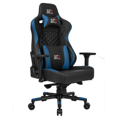 Cadeira Gamer DT3sports Rhino Blue - 11230-7