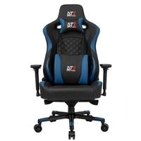 Cadeira Gamer DT3sports Rhino Blue - 11230-7