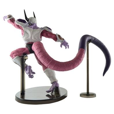 Action Figure Dragon Ball Z World Colosseum II, Freeza - 29252/29253