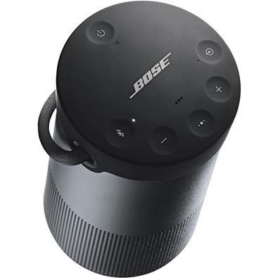 Caixa de Som Bose Speaker Soundlink, Bluetooth - 739617-1110
