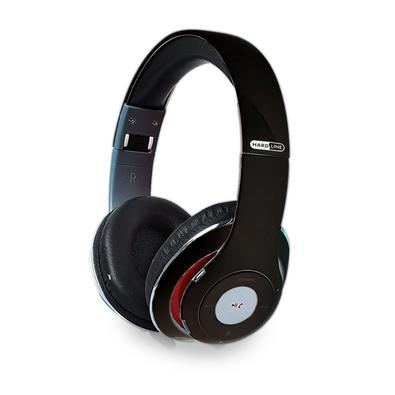 Headphone Bluetooth Hardline TM010 - 2010281300