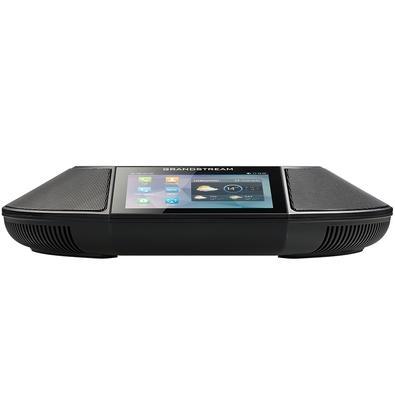 Telefone Empresarial para Audioconferência Grandstream - GAC2500
