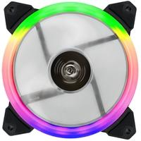 Cooler FAN Hoopson 120mm, RGB - GT120C