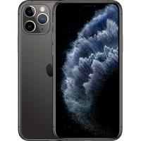 iPhone 11 Pro Cinza Espacial, 64GB - MWC22