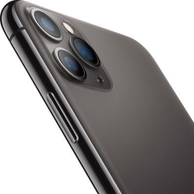 iPhone 11 Pro Cinza Espacial, 64GB - MWC22