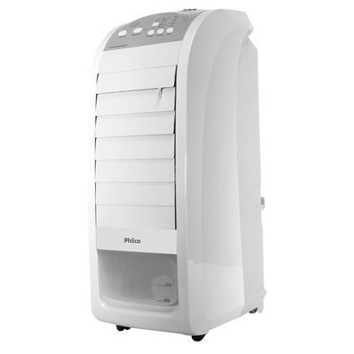 Climatizador de Ar Philco PCL1F, Multi Funções, 220V - 56252013