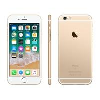 iPhone 6S Dourado, 32GB - MN112
