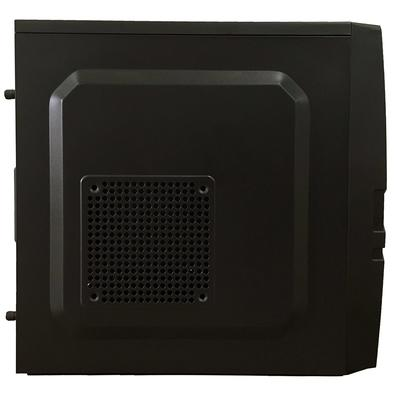Computador BRX Corp Intel Celeron G530, 2GB, HD 320GB, Windows 7 Pro - BRG530320W7