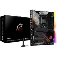 Placa-Mãe ASRock Z390 Phantom Gaming X, Intel 1151, ATX, DDR4