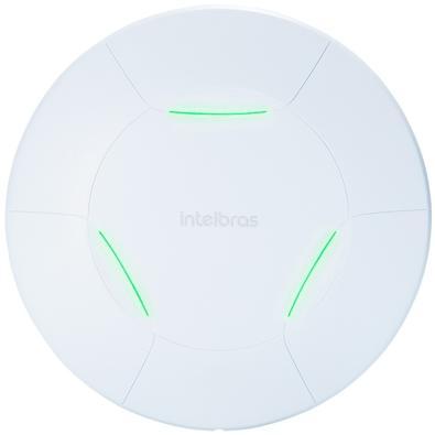 Access Point Intelbras AP 310, 300Mbps - 4750008