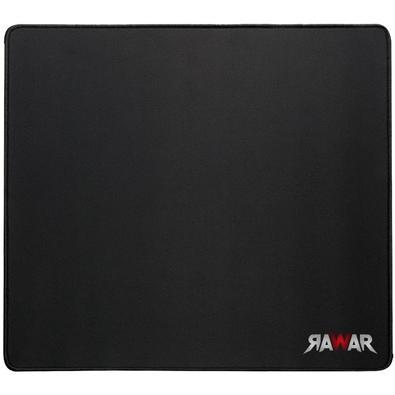Mousepad Gamer Rawar War Ground, Speed, Grande (450x400mm) - RW200007