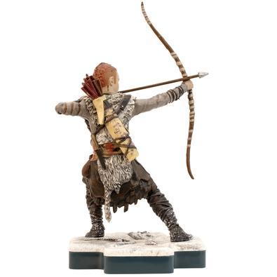 Action Figure God Of War, Atreus - TTK-A-79155