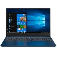 Notebook Lenovo B330 Intel Core i3-7020U, 4GB, 500GB, Windows 10 Pro, 15.6´ - 81G70003BR