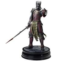 Action Figure The Witcher 3, Wild Hunt: King Eredin - 30-236