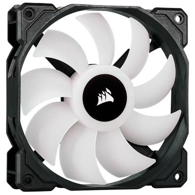 Cooler FAN Corsair SP120 PRO, 120mm, RGB - CO-9050093