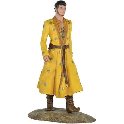 Action Figure Game Of Thrones, Oberyn Martell - 29-143