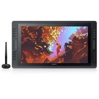 Mesa Digitalizadora Huion Kamvas Pro GT1901, Média, 5080LPI, HDMI/DP/VGA - GT1901