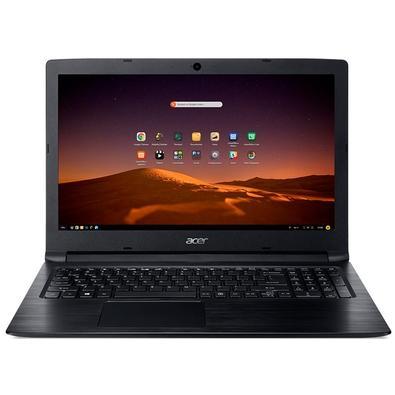 Notebook Acer Aspire 3, Intel Core i3-6006U, 4GB, 1TB, Linux, 15.6´ - A315-53-3470